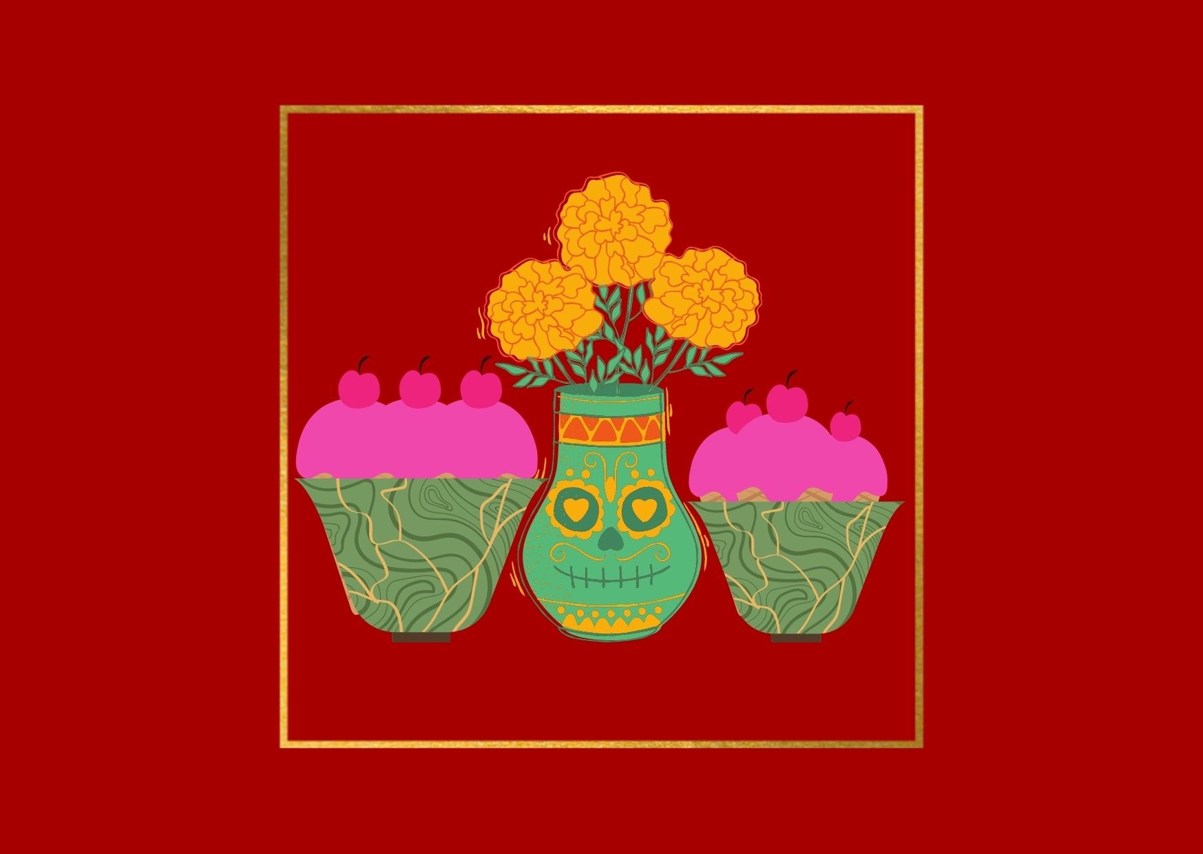 TARA RITUAL & THANGTONG GYALPO PRAYER - Khenpo Tashi Sangpo